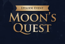 Moon's Quest